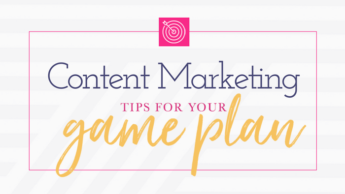 Top 5 Reasons You Need Content Marketing For Your Business