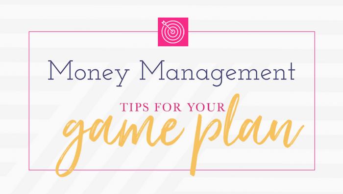 Money Management: 5 Bookkeeping Pitfalls